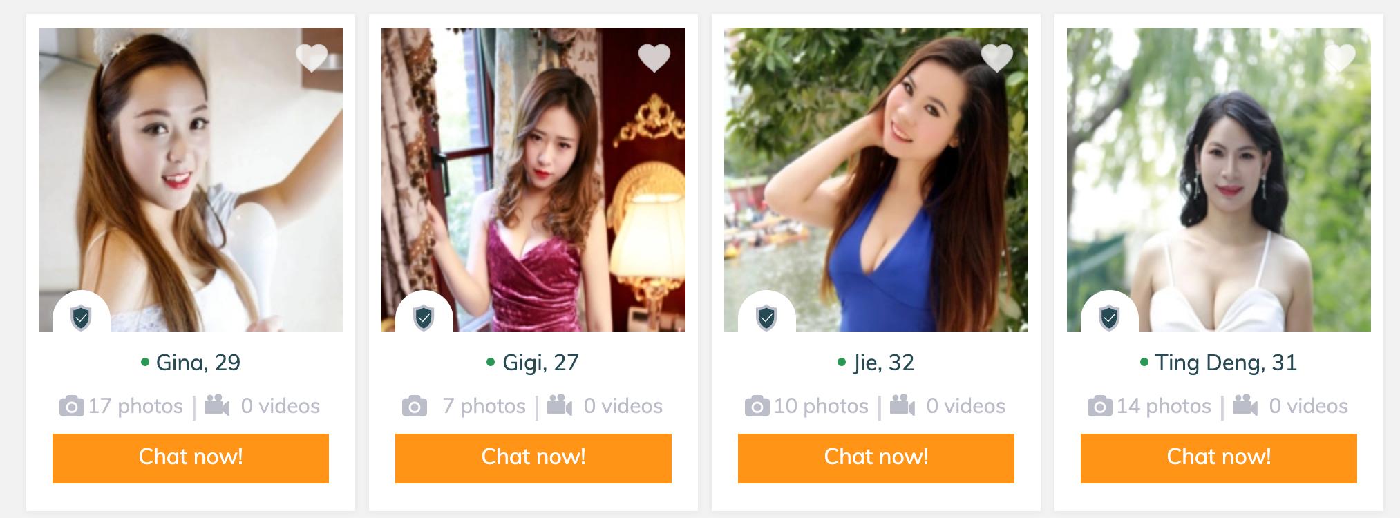 e-post på datingside