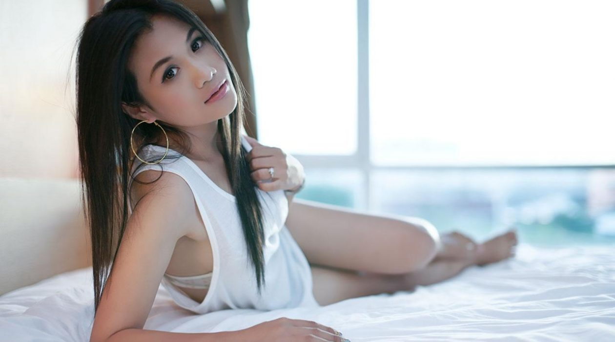 Chinese Brides For Marriage1