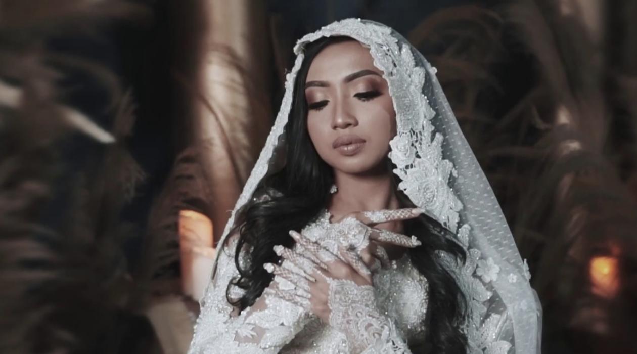 Malaysian Brides1