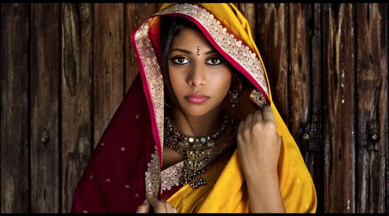 Sri Lankan Mail-Order Brides1