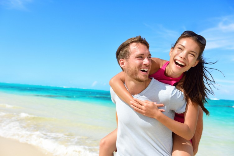 best dating sites for marriage2