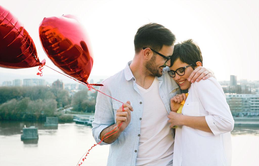 pimp min online dating profilkinesisk dating i Vancouver BC