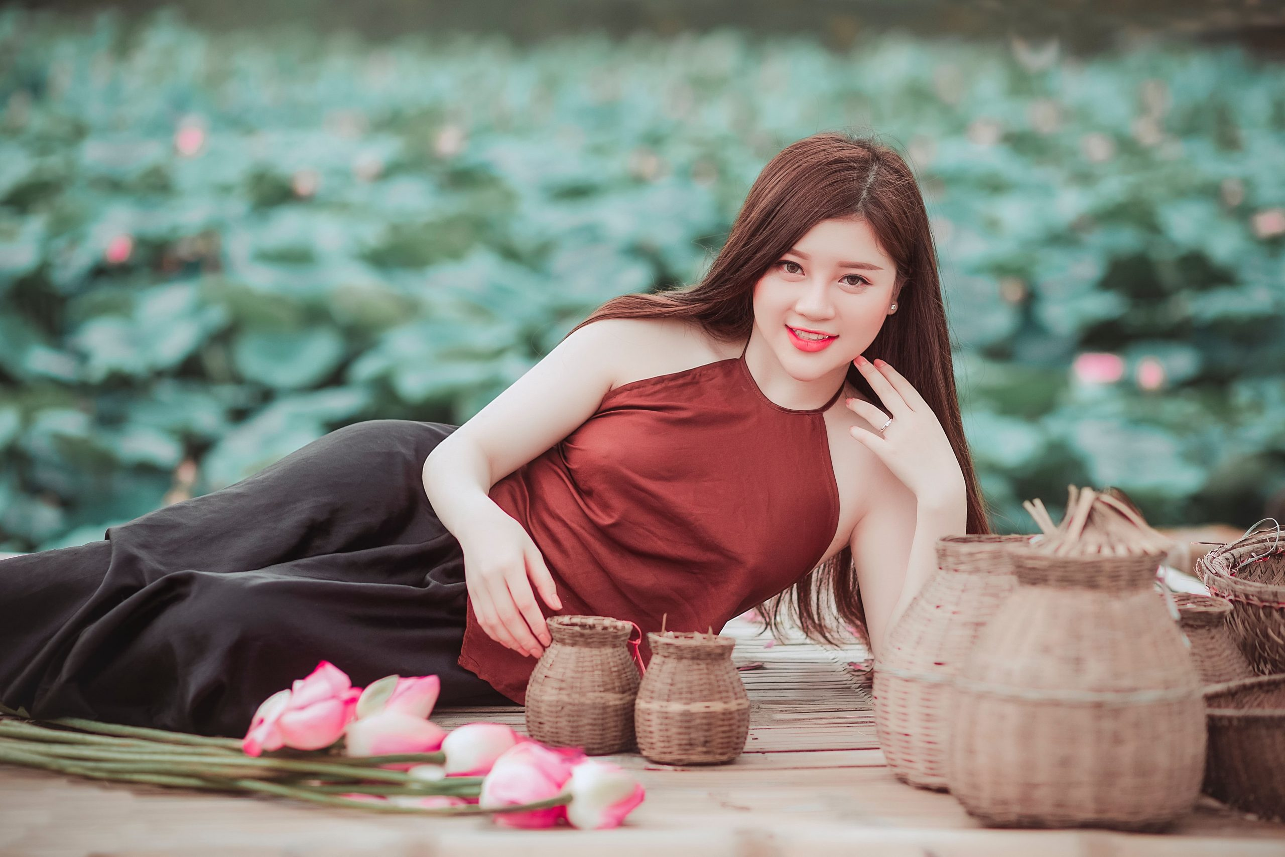 Nyc asian dating site for women